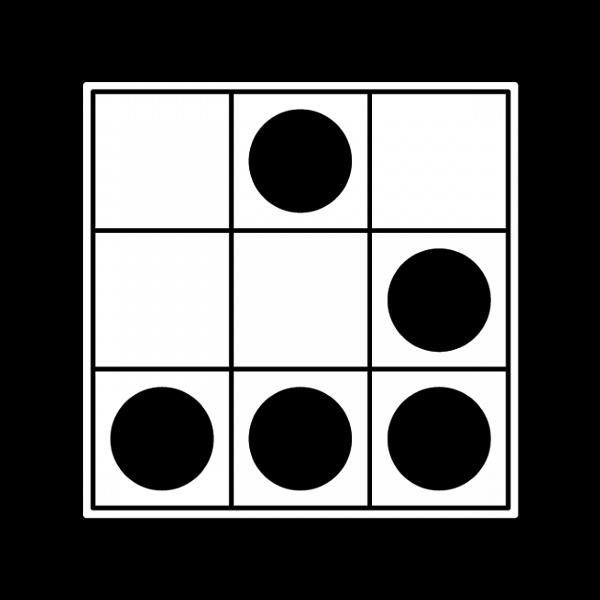 Hacker-logo.sh-600x600