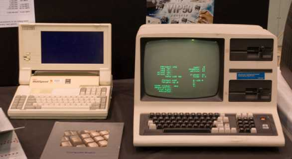 x2x: controlando las X desde otro ordenador
