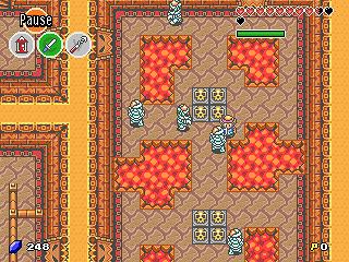 dungeon_6_miniboss