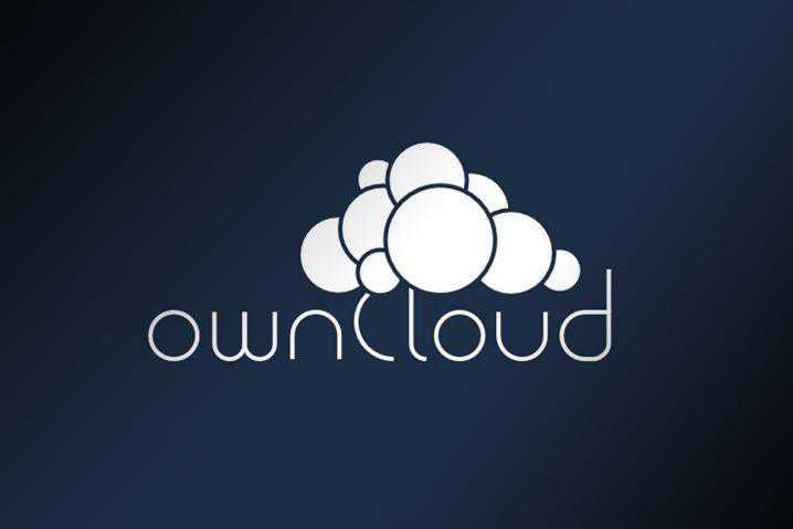 Autogestión – ownCloud server con SSL