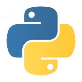 Python for kitties: Variables