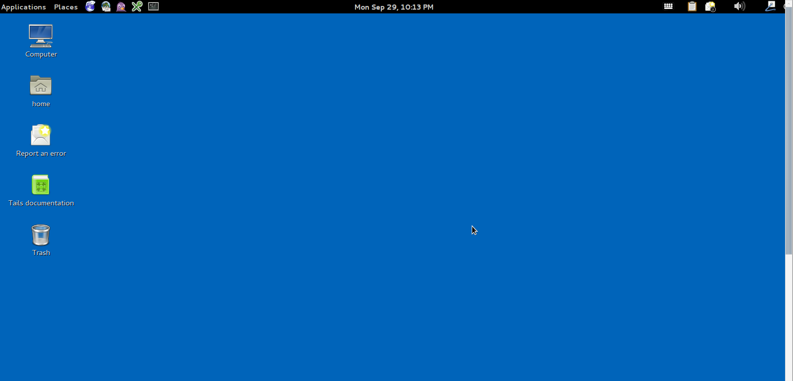 Tails112_desktop
