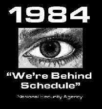 nsa_1984
