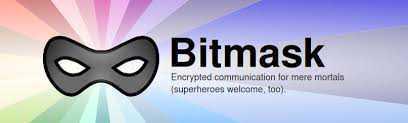 bitmask