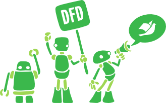 DFD.png