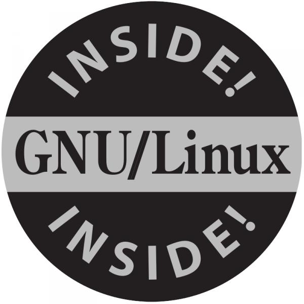GNU-LinuxInside