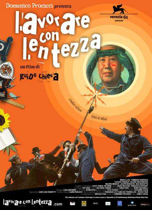 Lavorare_con_lentezza-818137930-large