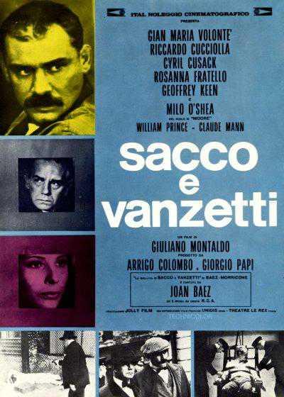 Sacco_y_Vanzetti-605200277-large