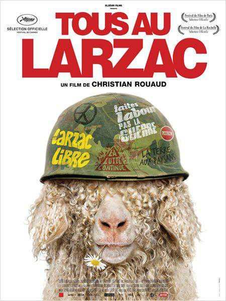 Tous_au_Larzac-208171207-large