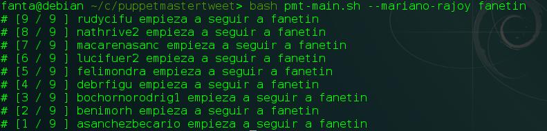 fanetin