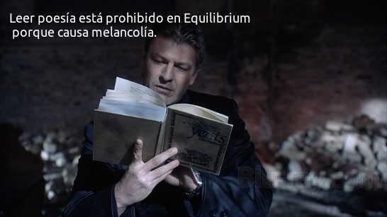 Equilibrium-y-la-poesia