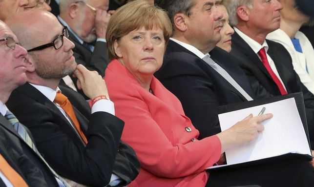 Merkel-Europa-abandonar-principios-Grecia_EDIIMA20150629_0314_17
