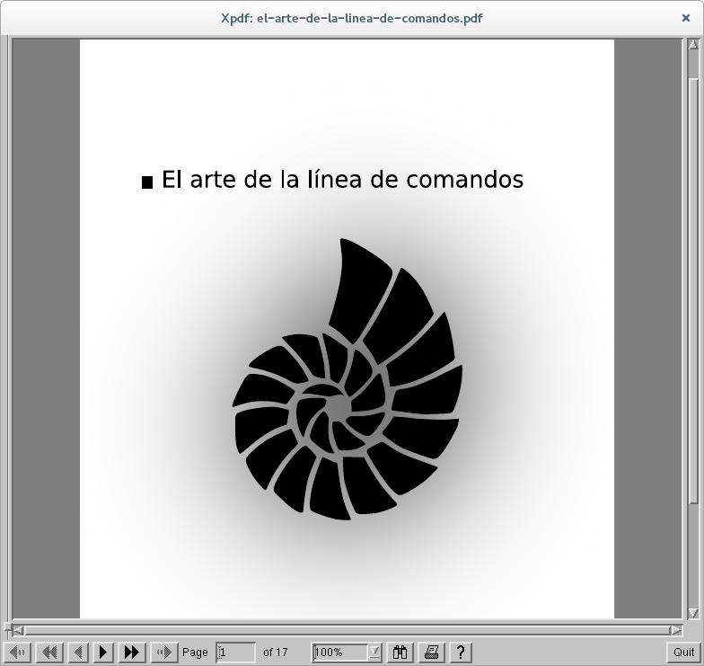 Xpdf: el-arte-de-la-linea-de-comandos.pdf_004