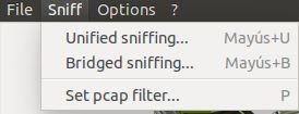 ettercap_sniffing