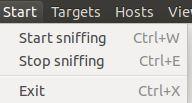 ettercap_start_sniffJPG