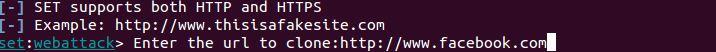 ip_servidor_aclonar