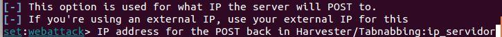 ip_servidor_web