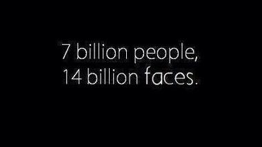 7millones
