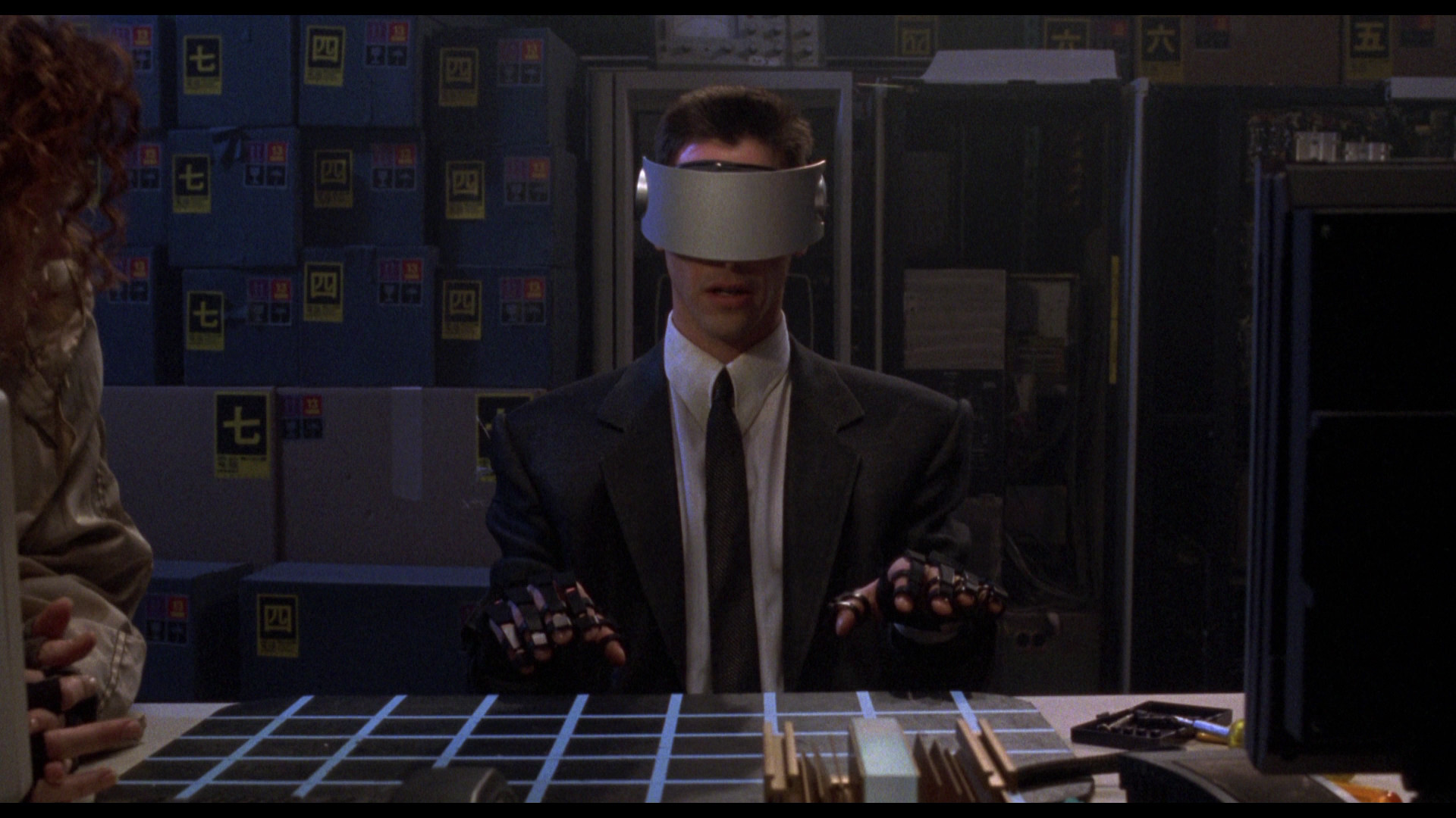 Johnny-Mnemonic-feat-image