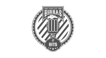 birrasybits