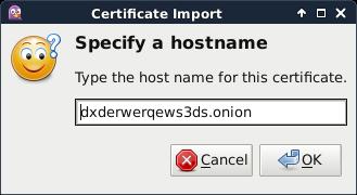 Certificate Import_006