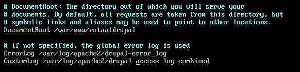 rutas_drupal