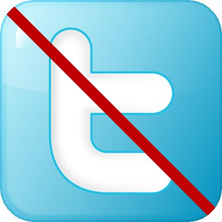 twitter – Elbinario