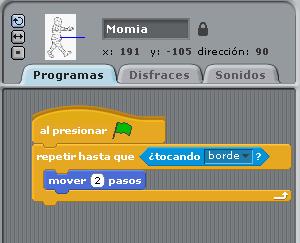 momia_mov