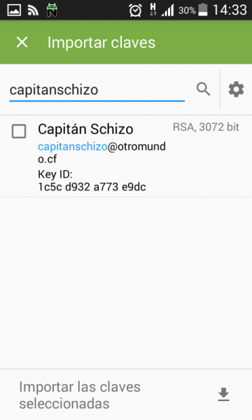 screenshot_2016-11-22-14-33-12